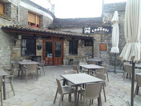 Boltana, Spain: IMG-20180204-WA0004_large.jpg