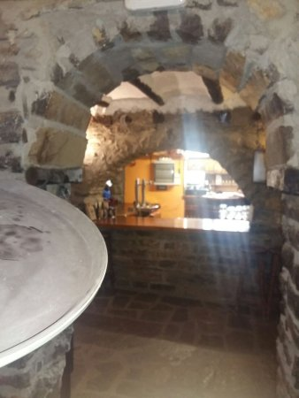 Boltana, Spain: IMG-20180204-WA0008_large.jpg