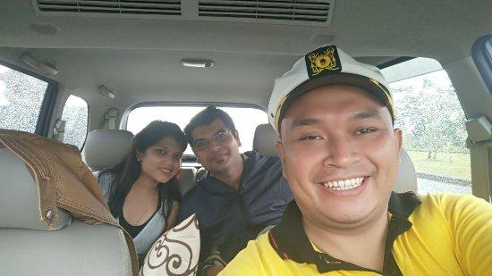 Bali Funs Tour