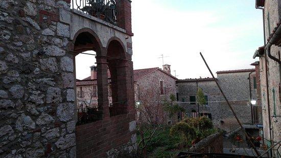 Casale di Pari, อิตาลี: IMG-20171128-WA0010_large.jpg