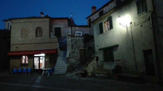 Casale di Pari, อิตาลี: IMG-20171127-WA0021_large.jpg