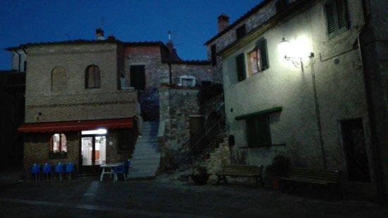 Casale di Pari, Italien: IMG-20171127-WA0021_large.jpg
