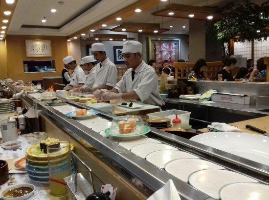 Ippeke Komachi Photo