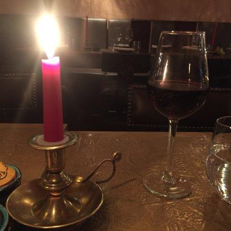 Couscous Darna Restaurant : photo4.jpg