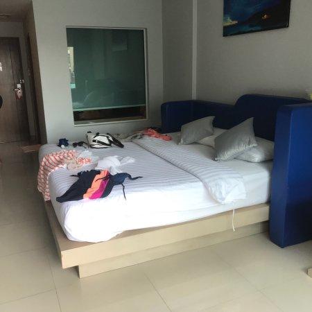 Andakira Hotel: photo2.jpg