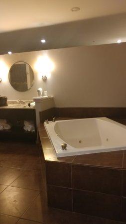 Belamere Suites Hotel Φωτογραφία