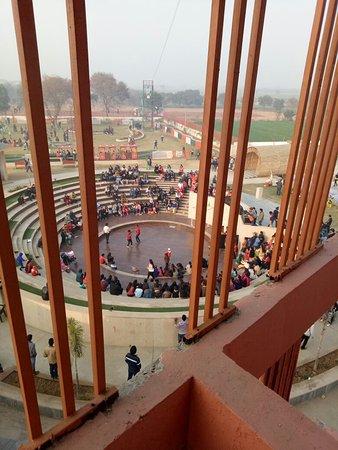 Jhajjar صورة فوتوغرافية