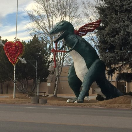 Vernal, UT: For Valentines Day