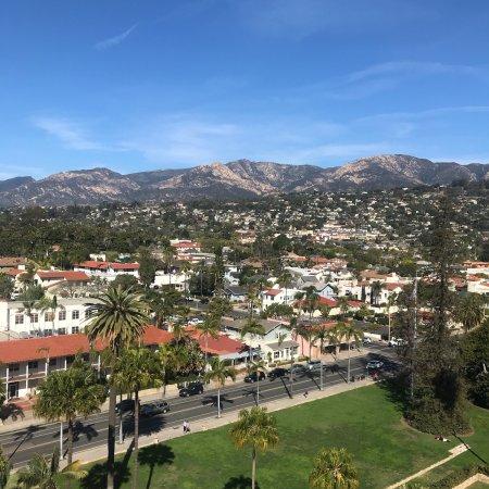 Santa Barbara County Courthouse: photo5.jpg