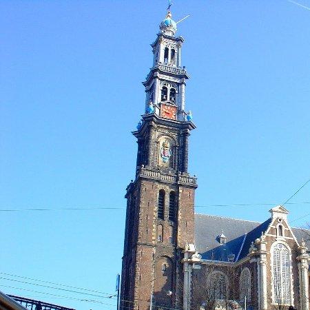 Westertoren