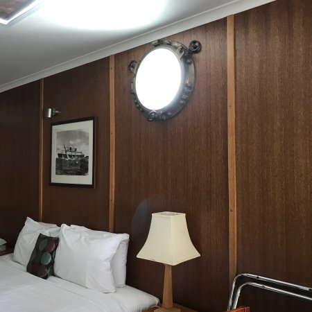 Point Lonsdale Guesthouse Hotel: photo2.jpg