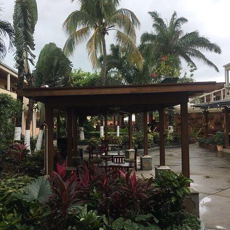 Best Western Plus Belize Biltmore Plaza: photo0.jpg