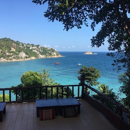 Taatoh Resort & Freedom Beach Resort: photo0.jpg