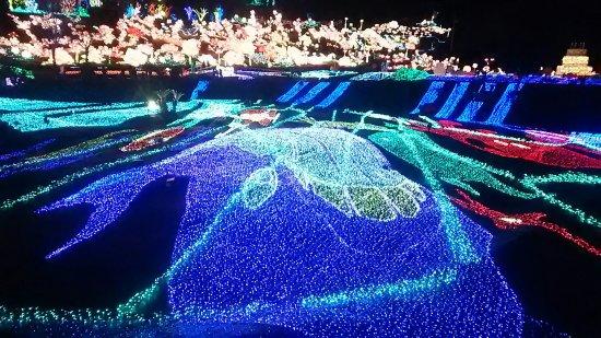 Izu Granpal Park