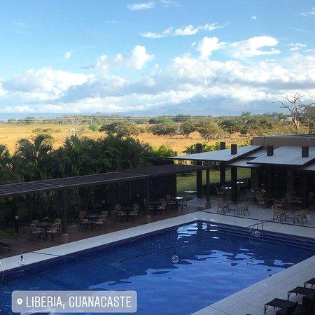Hilton Garden Inn Liberia Airport: photo0.jpg