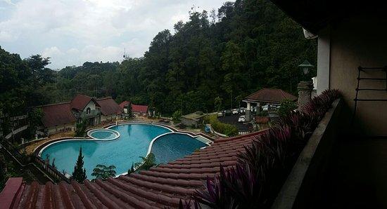 pines garden hotel prices reviews trawas indonesia tripadvisor rh tripadvisor com