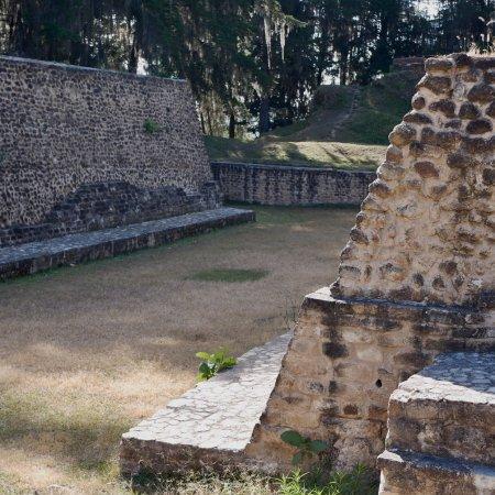 Santa Cruz del Quiche, Гватемала: photo0.jpg