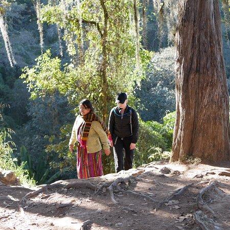 Santa Cruz del Quiche, Гватемала: photo1.jpg