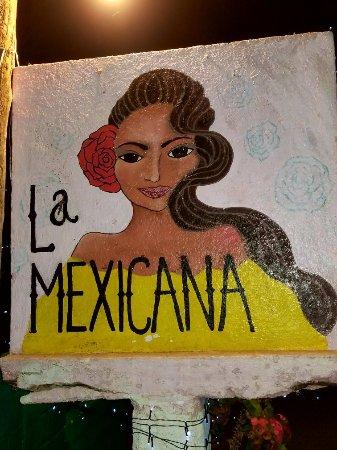 La mejor experiencia mexicana