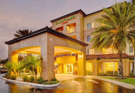 The 10 Closest Hotels To Lion Country Safari Loxahatchee Tripadvisor