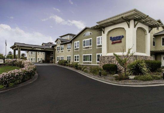 The 10 Closest Hotels To Graton Resort Rohnert Park Tripadvisor