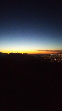 South Mountain Park Photo