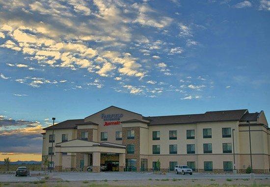 Cheap Hotels In Alamosa Co