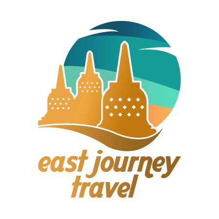 East Journey Travel