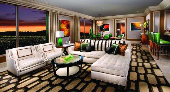 Bellagio Las Vegas Resort Reviews Photos Amp Price