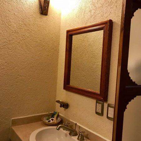 Hotel Pueblo Magico: photo6.jpg