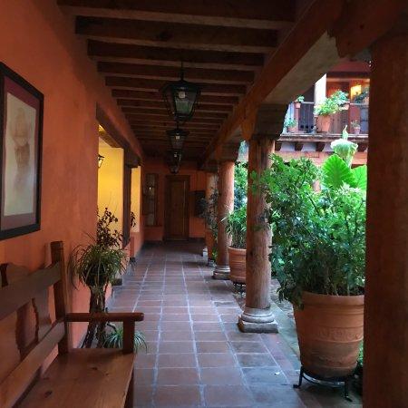 Hotel Pueblo Magico: photo7.jpg
