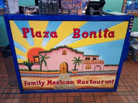 Plaza Bonita: IMG_20180204_181625_large.jpg