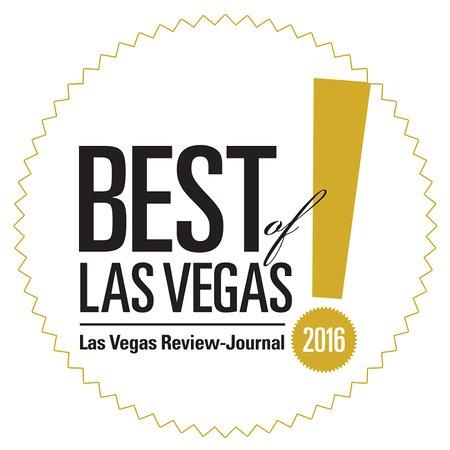 Best Escape Room Las Vegas