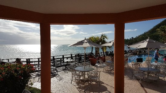 Anasco, Puerto Rico: 20180203_161744_large.jpg