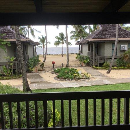 Sonaisali Island, Fiji: photo0.jpg