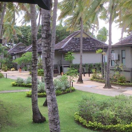 Sonaisali Island, Fiji: photo1.jpg