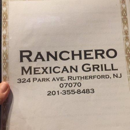 Rutherford, NJ: photo8.jpg