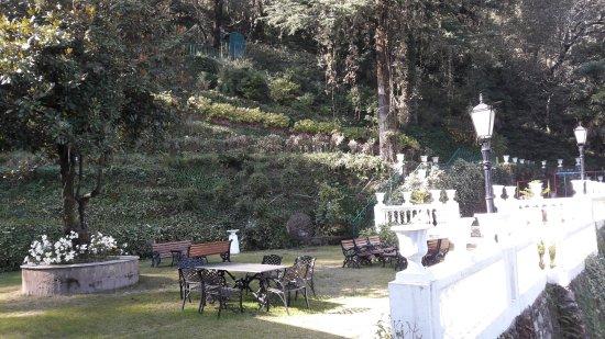 Foto de The Amber - Vermont Estate