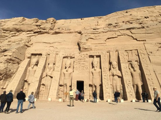 Egipto Tours Day Tours Cairo 2021 All You Need To Know Before You Go Tours Tickets With Photos Tripadvisor