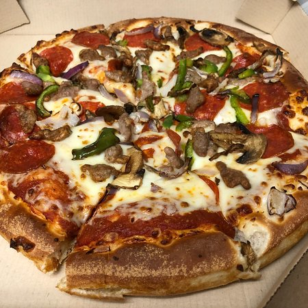 Pizza Hut, Keaau: See 25 unbiased reviews of Pizza Hut, rated of 5 on TripAdvisor and ranked #7 of 12 restaurants in Keaau/ TripAdvisor reviews.