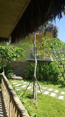 Lahana Phú quốc