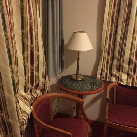 Hotel Borgarnes: photo1.jpg