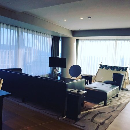 Grand Hyatt Incheon: photo0.jpg
