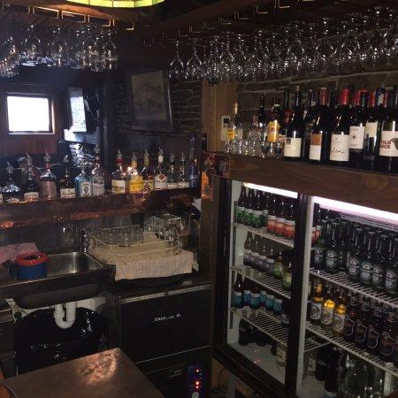 Best Italian Restaurant Queenstown