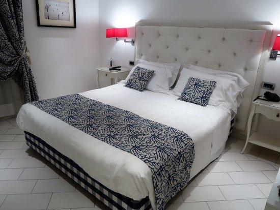 La Ciliegina Lifestyle Hotel Image