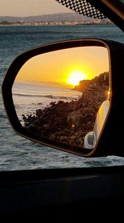 Gordon's Bay, Sydafrika: FB_IMG_1517657091873_large.jpg