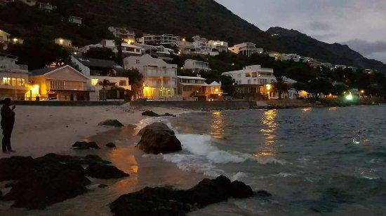 Gordon's Bay, Sydafrika: FB_IMG_1516864642898_large.jpg