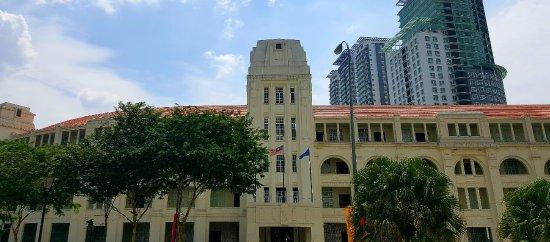 Bangunan Sulaiman