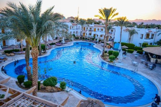 Dive inn resort 12 3 6 updated 2018 prices reviews sharm el sheikh egypt tripadvisor - Dive inn resort egypt ...