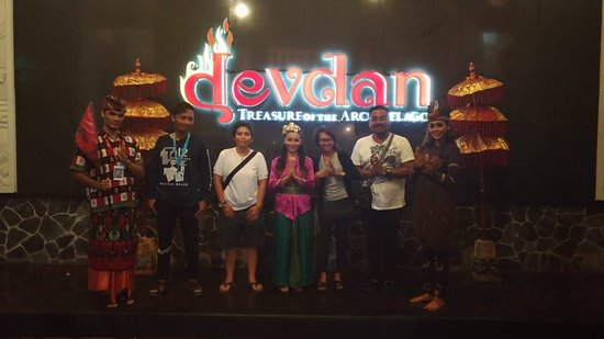 Devdan Show : IMG-20171215-WA0004_large.jpg